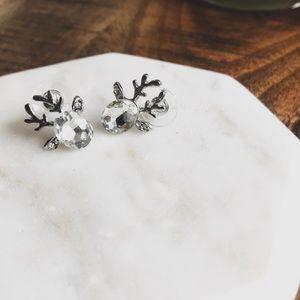 Tayzani Jewelry - Bundle of 3 pairs